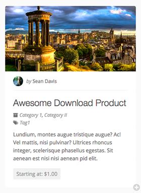 downloads-shortcode-item