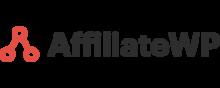 AffiliateWP Integration