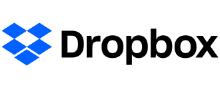 Dropbox Integration