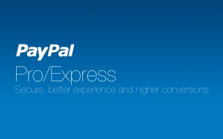 PayPal-Pro-and-Express