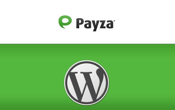 payza-gateway-image