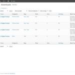 Screenshot from 2012-07-23 12:03:06