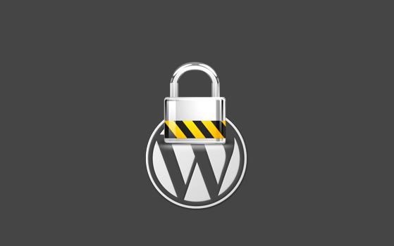 content-restriction-image