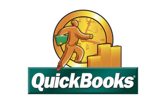 quickbooks-image