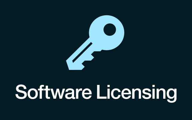 edd-software-licensing