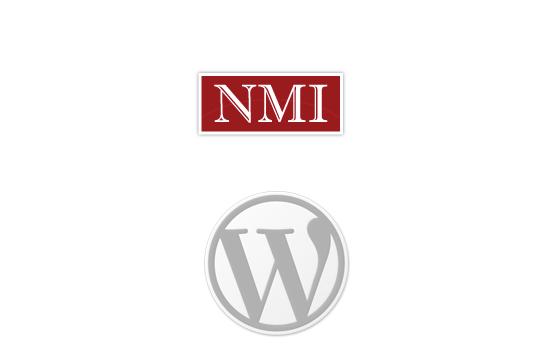 nmi-image