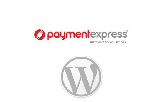paymentexpress-image