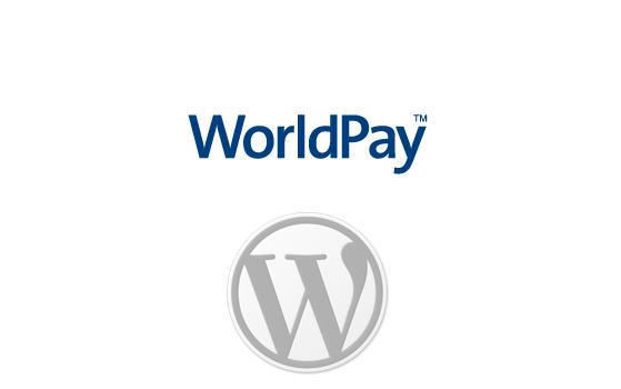 worldpay-image