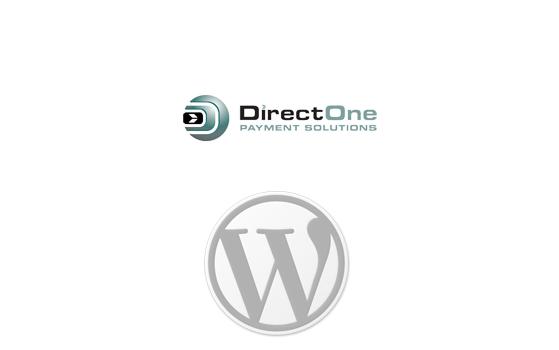 directone-image