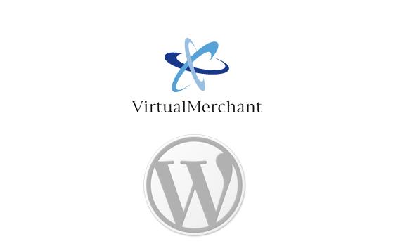 virtualmerchant-image