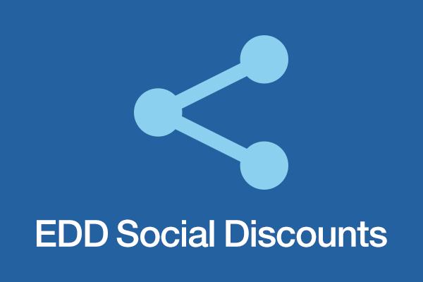 edd-social-discounts