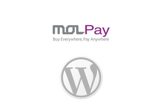 molpay-image