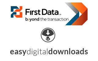 firstdata2