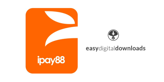 easy-digital-downloads-ipay