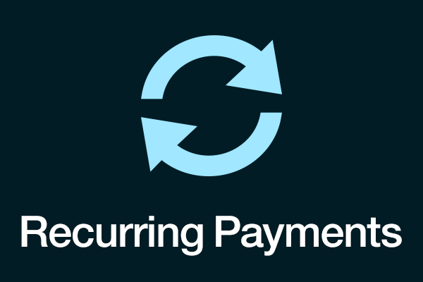 edd-recurring-payments