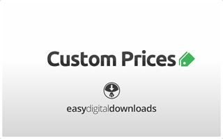 edd-custom-prices