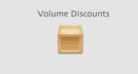 volume-discounts-preview