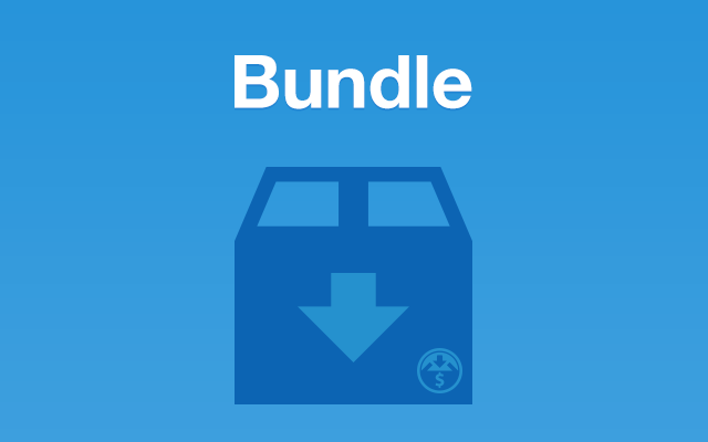 edd-bundle