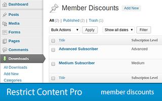 rcp_member-discounts