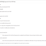 pdf-stamper-meta-box