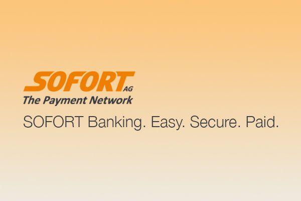 SOFORT-Banking