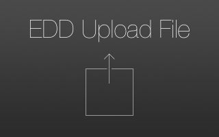 EDD-Upload-File