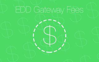 EDD-Gateway-Fees