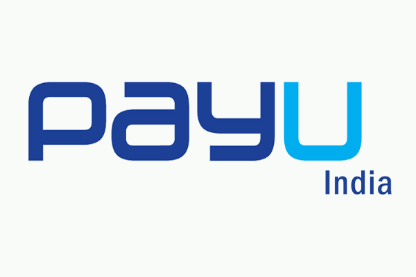 payu-india-payment-gateway