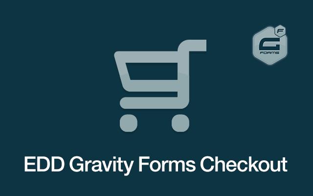 edd-gravity-forms-checkout