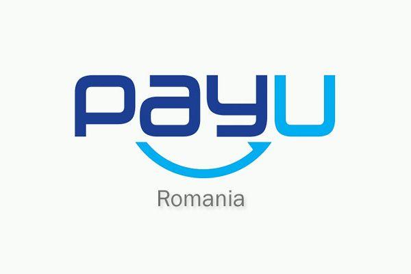 payu-romania