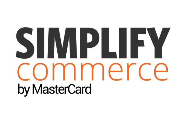 simplify-commerce
