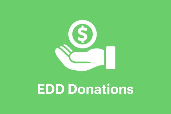 edd-donations