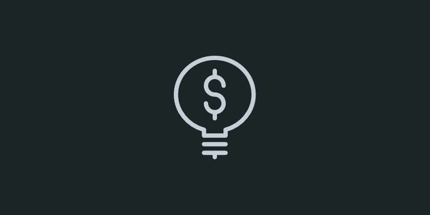 6 tips for pricing your digital products