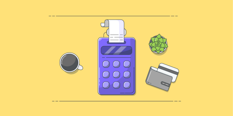 How much does it cost to set up an eCommerce store?