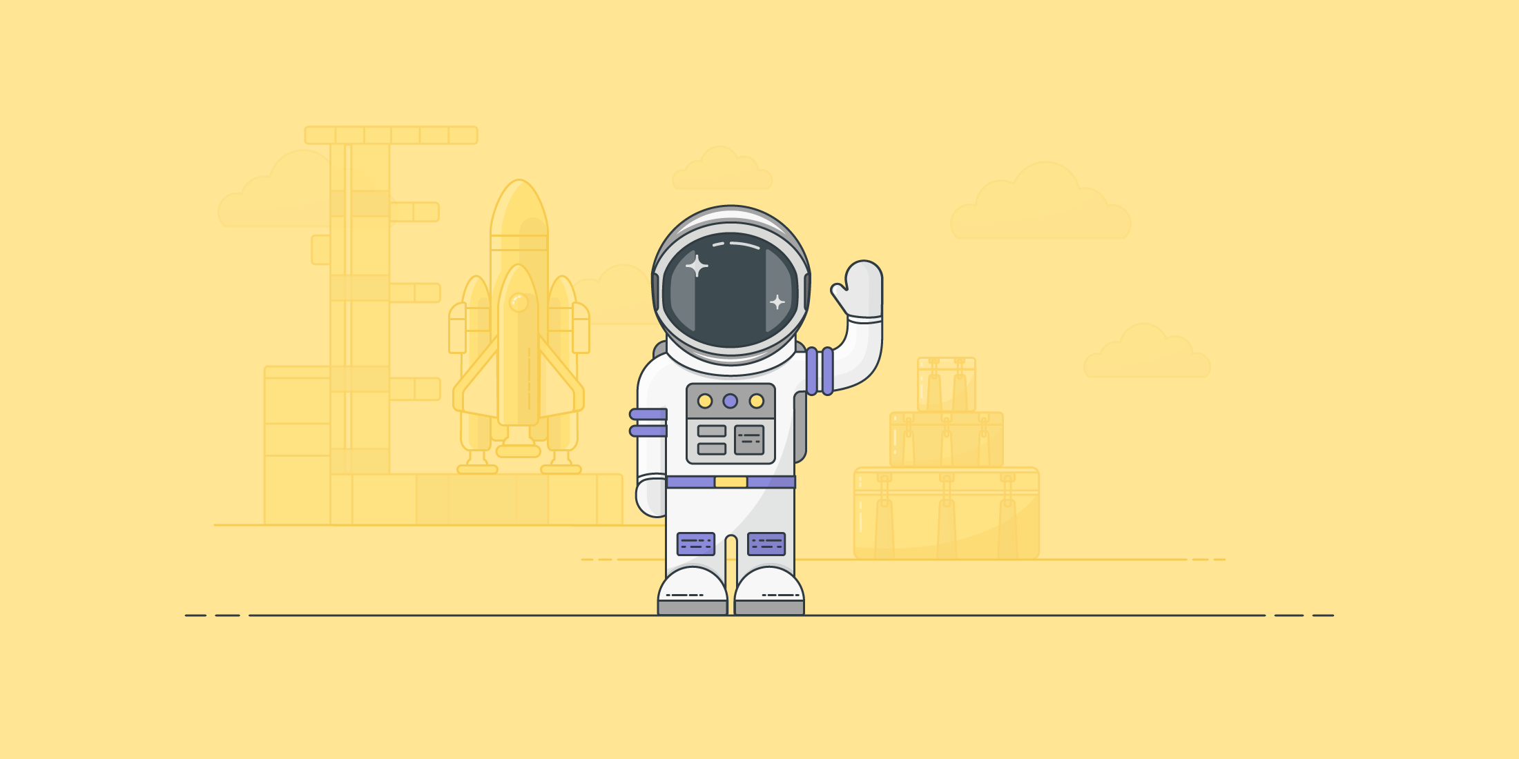 How to successfully launch your digital product