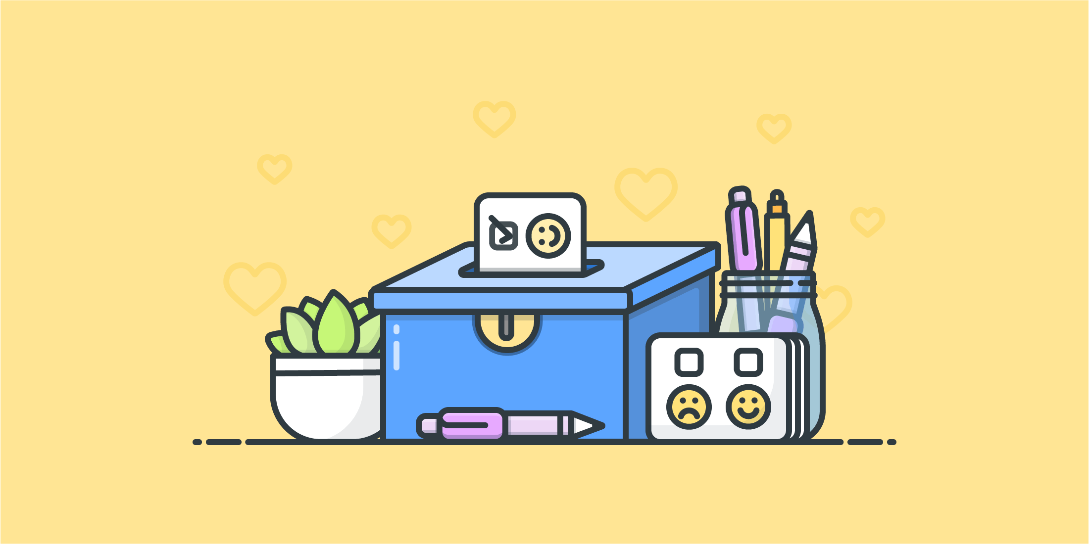 8 digital product store features that customers love