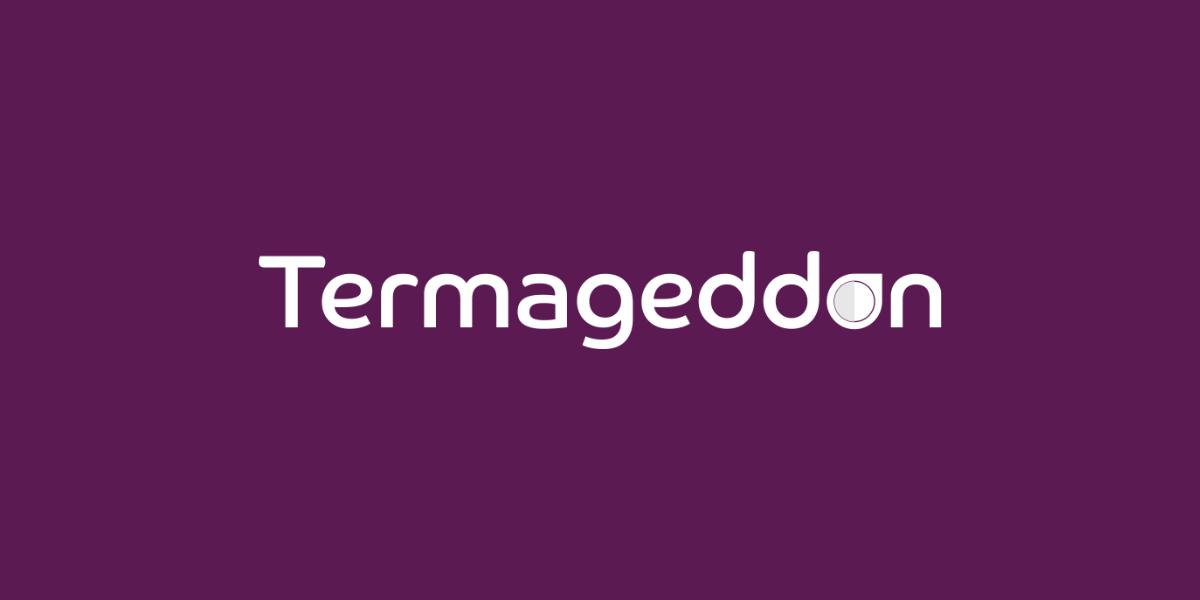 Termageddon