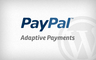 edd-paypal-adaptive-payments