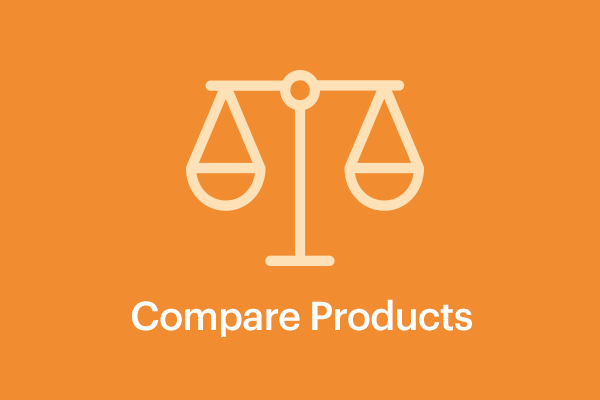 compare-products