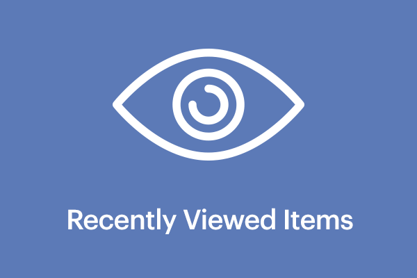 recently-viewed-items