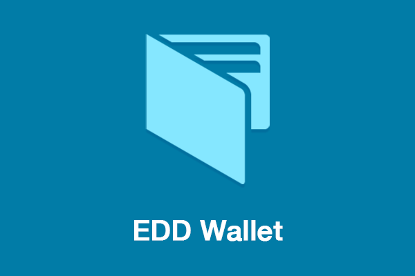 edd-wallet