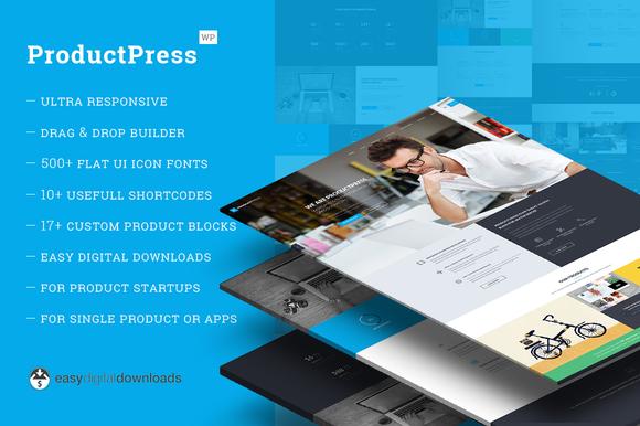 ProductPress
