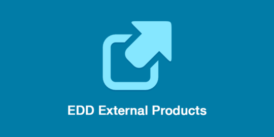 External Products