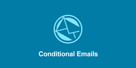 Conditional Emails