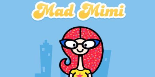 Mad Mimi